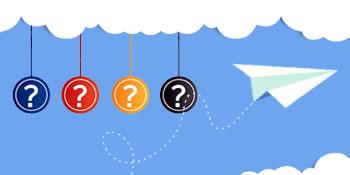 Flight Training FAQ